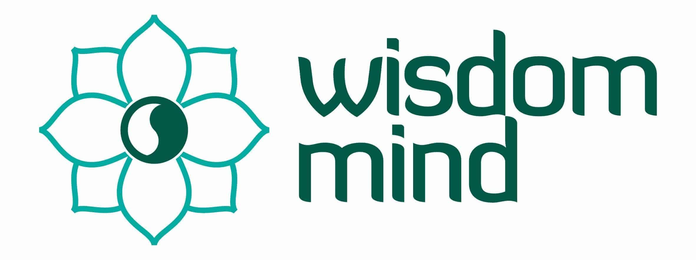 Wisdom Mind - Learn Meditation