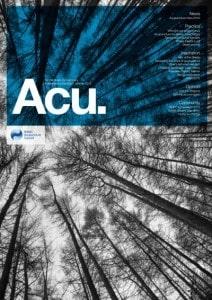British Acupuncture Council Magazine