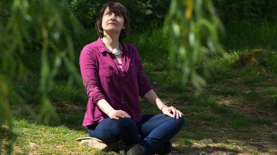 best-meditation-practice